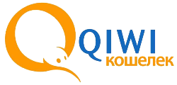Зареєструватися qiwi гаманець