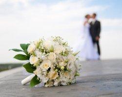 Что не стоит надевать на свадьбу: не делайте этих ошибок!